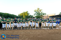 Auburn vs Oakmont Softball CD2 SF 2017-0002