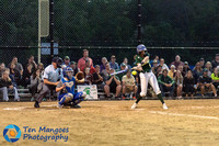 Auburn vs Oakmont Softball CD2 SF 2017-0004