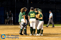 Auburn vs Oakmont Softball CD2 SF 2017-0011