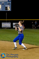 Auburn vs Oakmont Softball CD2 SF 2017-0016