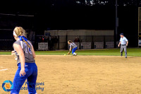 Auburn vs Oakmont Softball CD2 SF 2017-0017