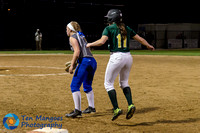 Auburn vs Oakmont Softball CD2 SF 2017-0018