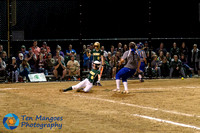 Auburn vs Oakmont Softball CD2 SF 2017-0020