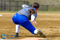 Auburn vs Northbridge Varsity Softball 2018-0002