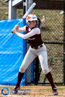 Auburn vs Northbridge Varsity Softball 2018-0003