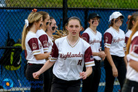 Auburn vs Doherty Varsity Softball 2018-0004
