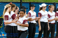 Auburn vs Doherty Varsity Softball 2018-0006