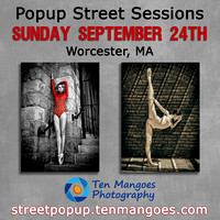 Popup street session ad 1